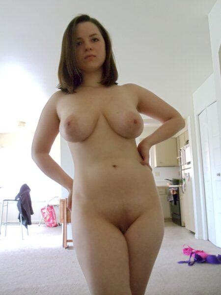 Adoptez une salope sexy souvent dispo
