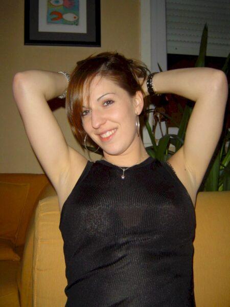 Site de rencontre libertine pour H, F et couples qui veulent un plan sexe !