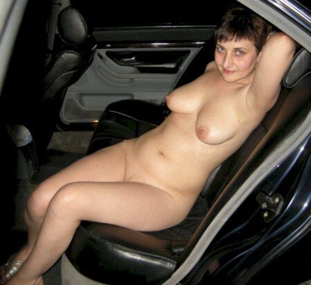 Femme cougar sexy vraiment très romantique cherche un gars seul