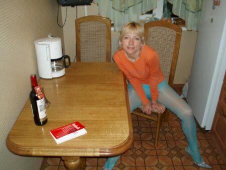 Je recherche un célibataire pour une rencontre sans lendemain d'un soir sur les Deux-Sèvres