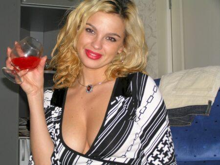 Je veux un plan sexe avec un célibataire accueillant