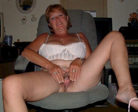 Pour mec chaud disponible qui cherche une rencontre pour femme adultère